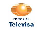 editorialtelevisa