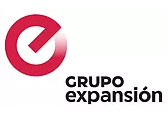 gurpoexpansion