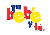tubebeytu
