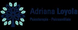 Adriana Loyola